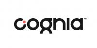 cogniaLogo